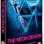 Win THE NEON DEMON on DVD In Our Competition