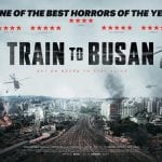 Quad Poster and Clips Revealed For Heart-Pumping TRAIN TO BUSAN