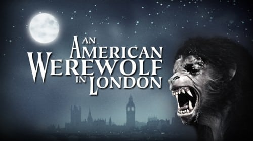 02_american-werewolf-in-london-500x278