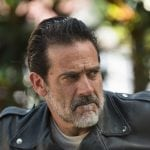 LATEST TV: Sorry Walking Dead Fans: No Quick Respite For Rick and Co As Negan Is Confirmed For Season 8.