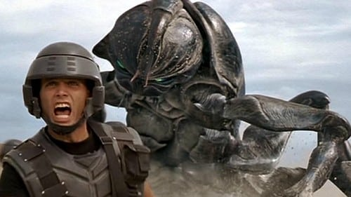 starship-troopers-500x281