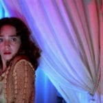 OH NO! STAR OF 'SUSPIRIA' JESSICA HARPER APPEARING IN REMAKE