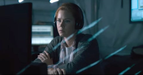 amy-adams-arrival-trailer-goes-space-travel-4a830fa0-062c-4ff7-aa04-a4a94bccb9ed
