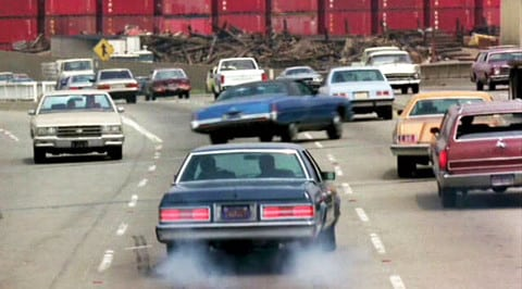 best-car-chase-films-to-live-and-die-la