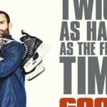 LATEST MOVIES: GOON 2 gets its Red Band Trailer!