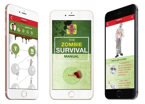 haynes-zombie-survival-manual-app
