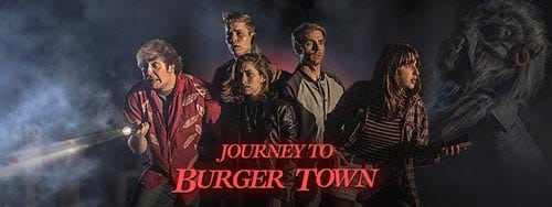 journey-to-burger-town