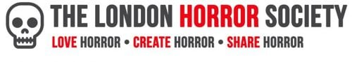 London Horror Society: A Celebration of Indie Horror