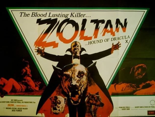 review-zoltan-hound-of-dracula-73723fd7-5c8f-4b13-a11d-8d8633c4f25d-jpeg-268259