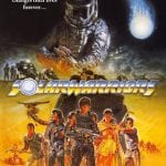 SOLARWARRIORS (1986)
