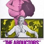 THE ABDUCTORS (1972) aka GINGER 2
