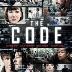 THE CODE (2016) - Series Two Review