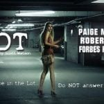 Teaser Trailer Revealed For Scott Watson's Short Film THE LOT