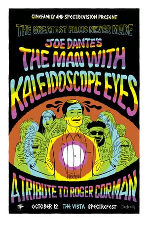 the-man-with-kaleidoscope-eyes