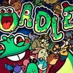 TOADLED - PC Game Review