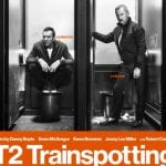 LATEST TRAILERS:  Full Trailer For Trainspotting 2 arrives!
