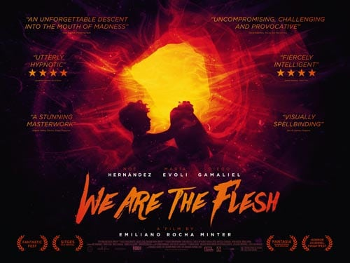 we-are-the-flesh