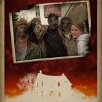 HELL HOUSE LLC: The Hughes Verdict!