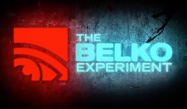 the-belko-experiment-featured-01