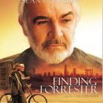 Eureka Entertainment To Release FINDING FORRESTER on Dual Format on 20th February 2017