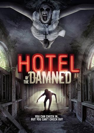 hotel-of-the-damned