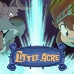The Little Acre - HCF Review