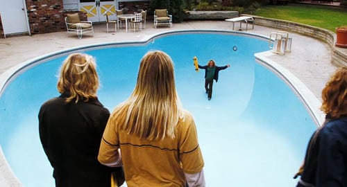 lords-of-dogtown-pool