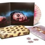 Arrow Video To Release Deluxe Limited Edition Version of PIECES on 27th March 2017