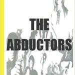 Sinful Cinema Series: The Abductors by Doug Brunell [Book Review]
