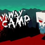 SLAYAWAY CAMP [PC Game Review]