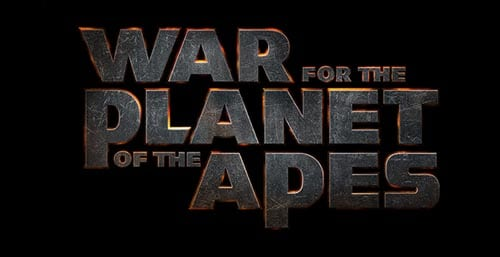 'This Is Our Last Stand' - WAR FOR THE PLANET OF THE APES Trailer Unleashed