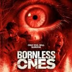 Bornless Ones - HCF Review