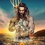'AQUAMAN' SCREENWRITER CONFIRMS THAT DC IS DEFINITELY STEERING TOWARDS THE LIGHTER STYLE OF MARVEL
