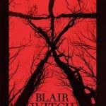 Win BLAIR WITCH on DVD In Our Competition