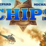 LATEST MOVIES: Big screen adaptation of cult show CHiPS releases first trailer.......