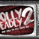 Performers Wanted For DOLLY DEADLY 2 - A Rock Horror Musical