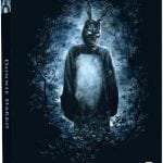 Win Arrow Video's DONNIE DARKO Theatrical Cut on DVD In Our Competition