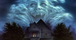 LATEST MOVIES: Tom Holland is working on a Fright Night 3 novel!  Eyeing possible film sequel!