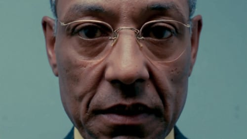 LATEST TV: Better Call Saul Season 3 teaser, brings back Breaking Bad's Gus Fring.......