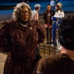 Boo! A Madea Halloween - A Look at Tyler Perry's Character Madea