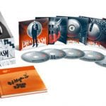 BOYYYYY!!!! Arrow Video To Release Limited Edition PHANTASM 1-5 Collection on 24th April 2017