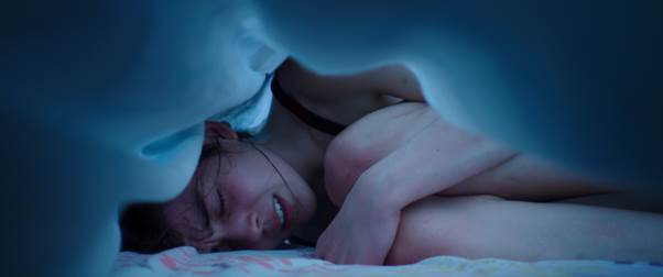 Red Band Trailer Revealed For Julia Ducournau's Directorial Debut RAW
