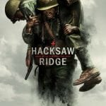 Hacksaw Ridge: The Hughes Verdict!