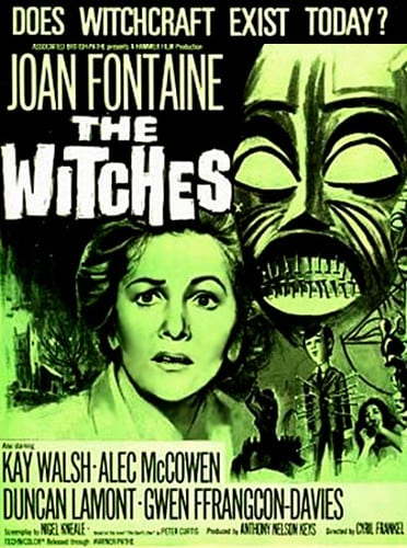 https://horrorcultfilms.co.uk/wp-content/uploads/2017/02/TheWitches1966Poster.jpg
