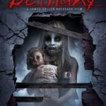 Poster and Trailer Revealed For James Cullen Bressack's BETHANY