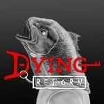 Horror Game DYING: REBORN Will Launch on 28th February on PlayStation VR