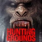 HUNTING GROUNDS (2015)