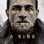 Official Trailer Revealed For Guy Ritchie's Action Epic KING ARTHUR: LEGEND OF THE SWORD