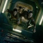 Behind-The-Scenes Featurette Revealed For Sci-Fi Thriller LIFE