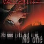 HCF ENDORSEMENT LIST: No 1: MaleVolence